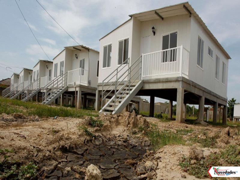 casas inundaciones1