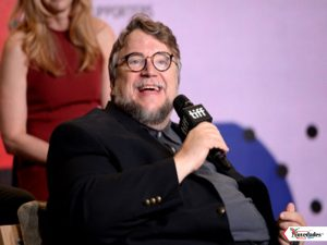 Del Toro1