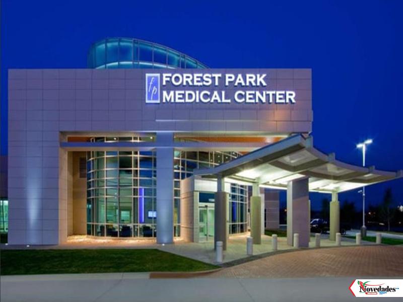 forest park medical ctr1