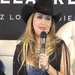 Alicia Villarreal1