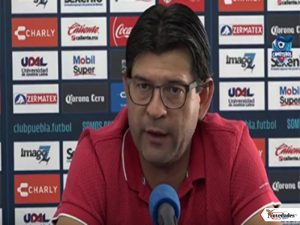 Jose saturnino cardozo1