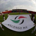 Liga ascenso MX1