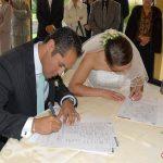 boda falsa 31