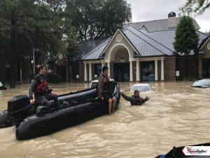 huracan harvey1