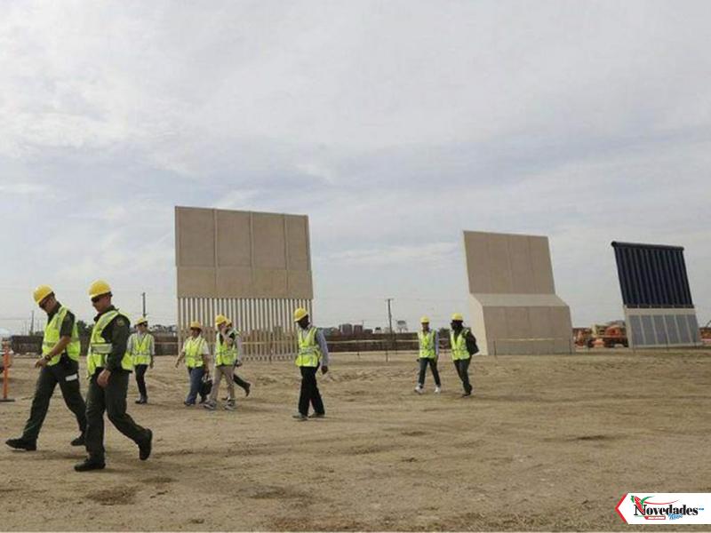 muro trump1