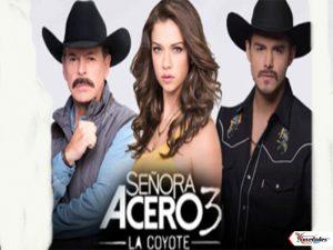 senora acera1