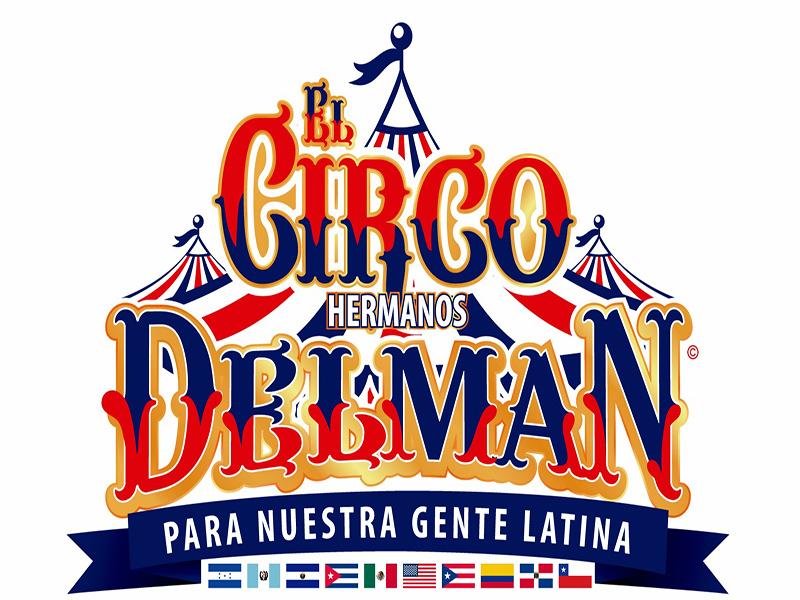 Circo Delman2