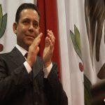 Eugenio Hernandez1