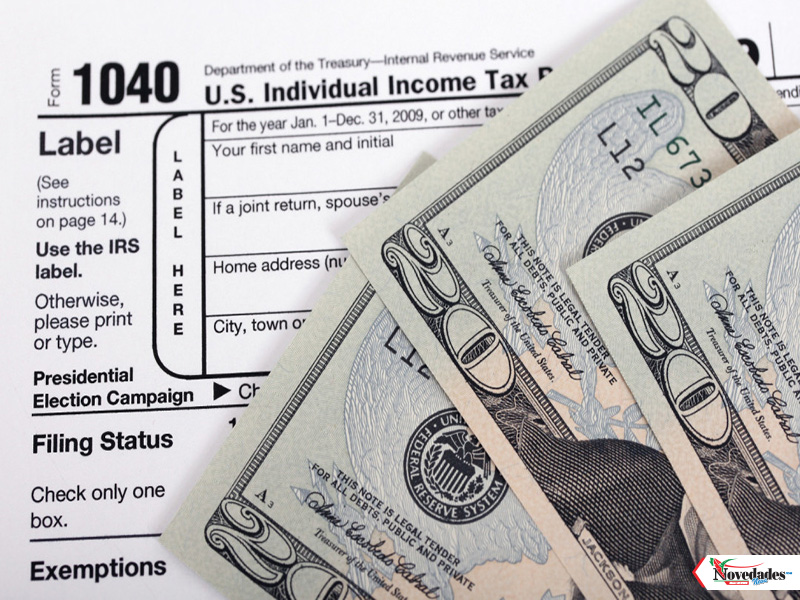 Impuestos1