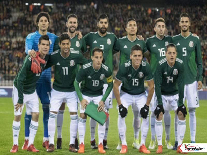 Mexico futbol1