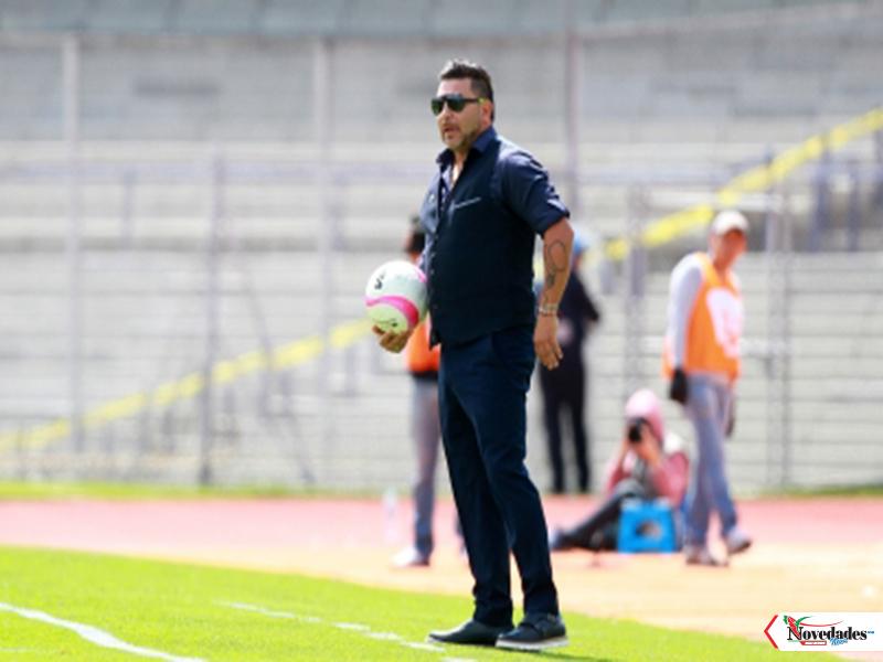 Mohamed1