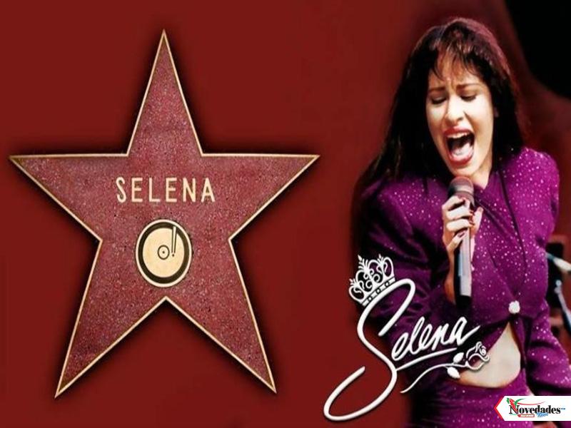 Selena+ESTRELLA1