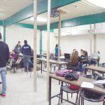 aula escuela1