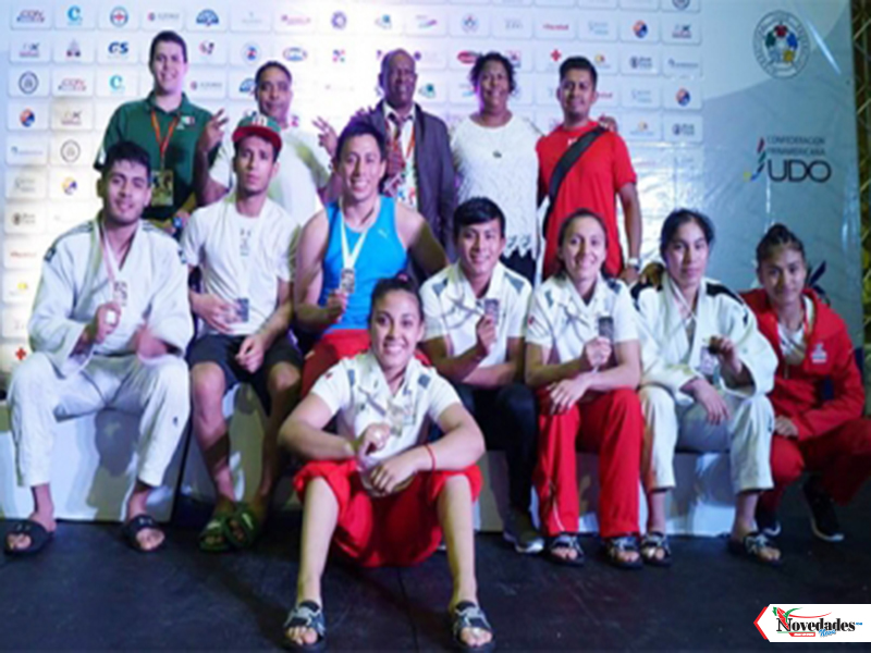 judokas mexicanos1
