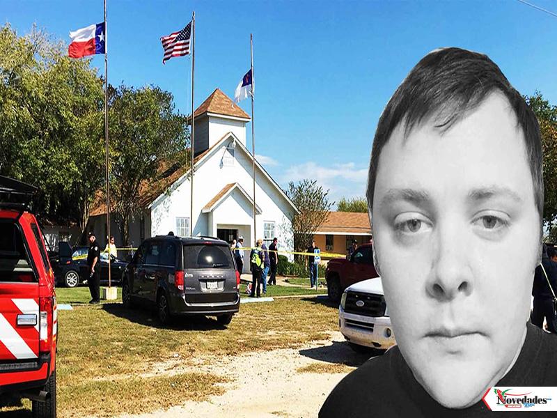masacre texas1