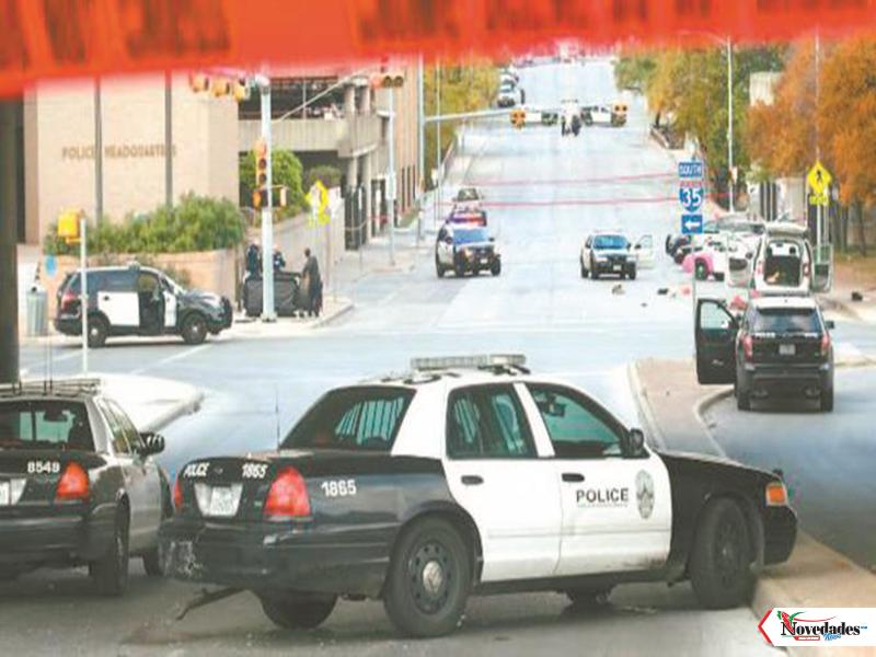 policia-Arlngton uu1