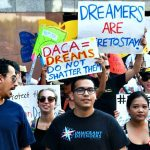 DACA-AFP-PHOTO
