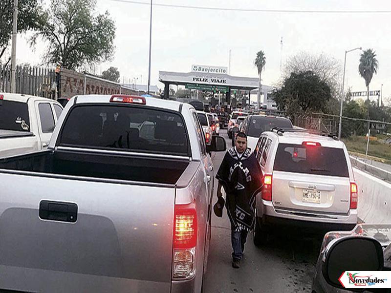 Puente Laredo1