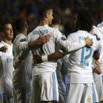 Real Madrid1