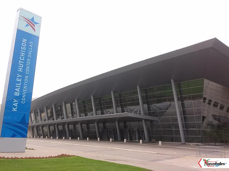 Centro_de_Convenciones_en_Dallas1