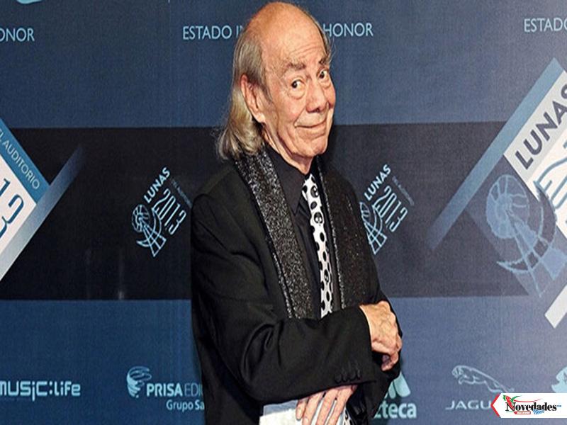 Manuel loco Valdez1