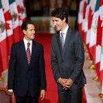 Mexico-Canada1