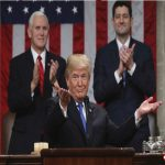 trump - congreso1
