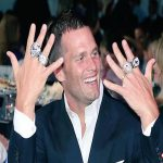 Brady anillo1