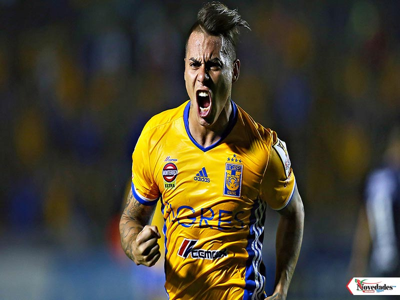 Eduardo-Vargas-Tigres1