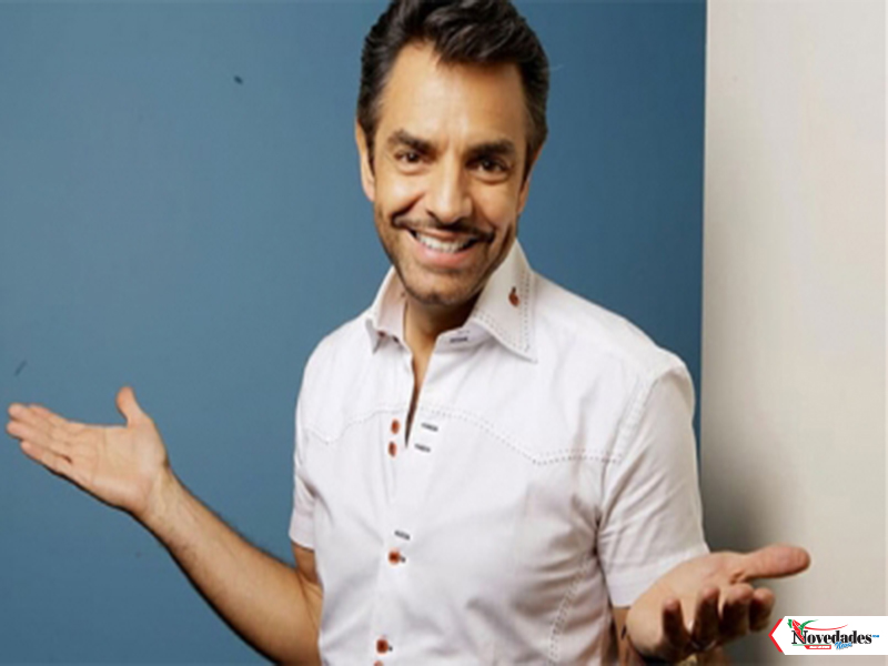 Eugenio Derbez Oscares1