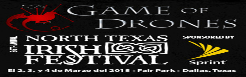Game of Drones NTIF2018_300x250_Spanish2