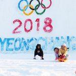 Juegos pyeongchang-ct-0902171