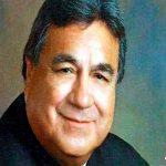 Juez Rodolfo Delgado1