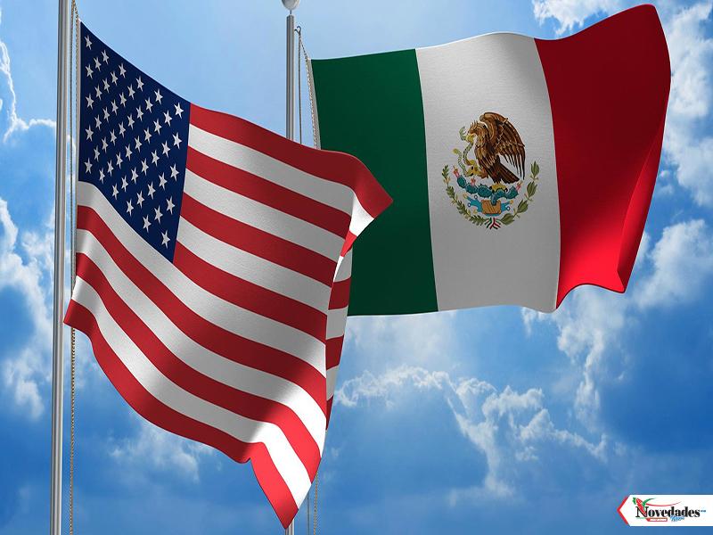 Mex-USA1