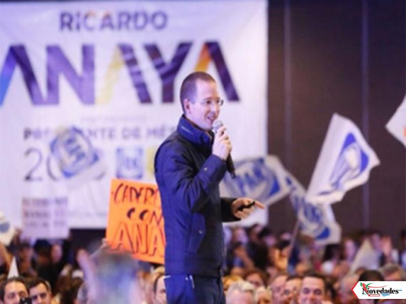 Ricardo Anaya1