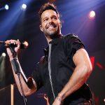 Ricky-Martin-perform-iHeartRadi