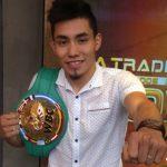 Rocky Hernandez1