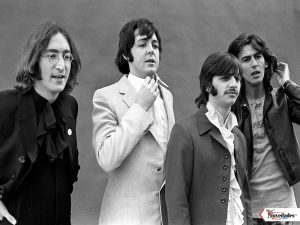 The Beatles1