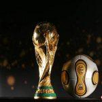 copa-mundial-de-futbol_14013595731