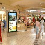 mall Laredo1