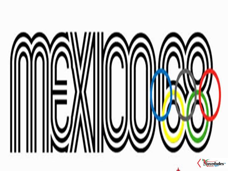 mexico681