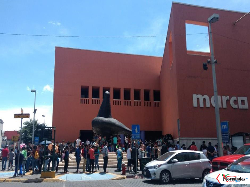 museo regiomontano1