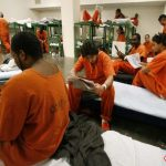 presos-inmates1
