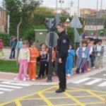 seguridad en escuela1