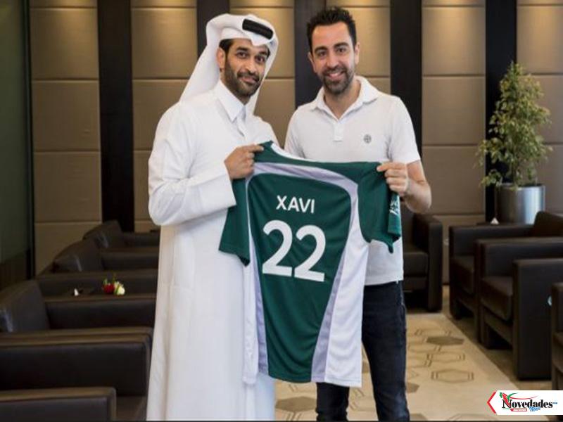 xavi-qatar-2022-embajador1