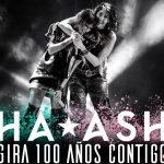 Ha Ash1
