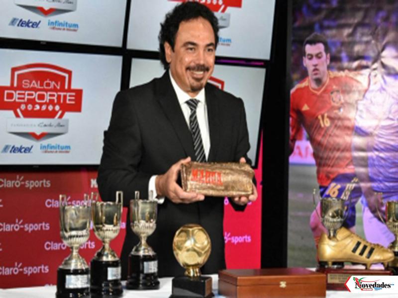 Hugo Sanchez1