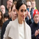 meghan-markle-crown-bar