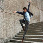 Bailarin mexicano1