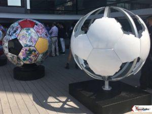 Balones gigantes1